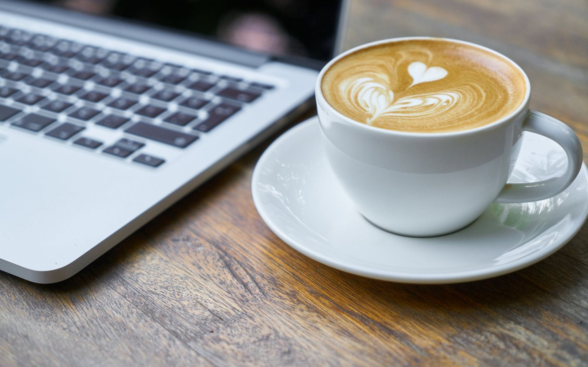 Online Coffees